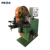 Thread rolling machine japan planetary thread rolling machines wood screw thread rolling die