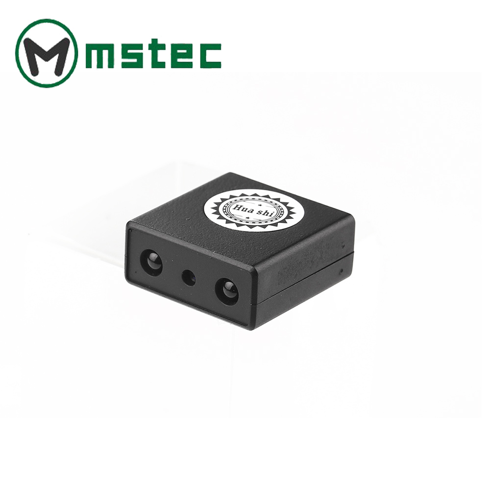 <strong>X10</strong> Mini Coin <strong>camera</strong> 1080P HD Sports DV Manual Small Size Monitoring <strong>Camera</strong> IR CUT With Night Vision Wearable Cam for UAV