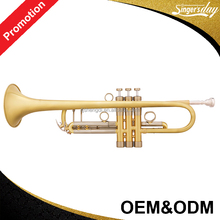 Enough Stock Just 1 Day Dlivery Time Professional Trumpet