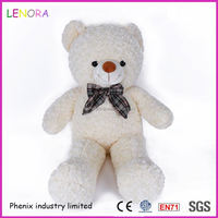 Hot selling high safety plush toy with penis strong packing