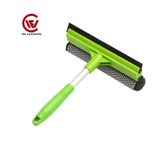 Glass Cleaning Window Wiper ,Long Cleaning Glass Wiper