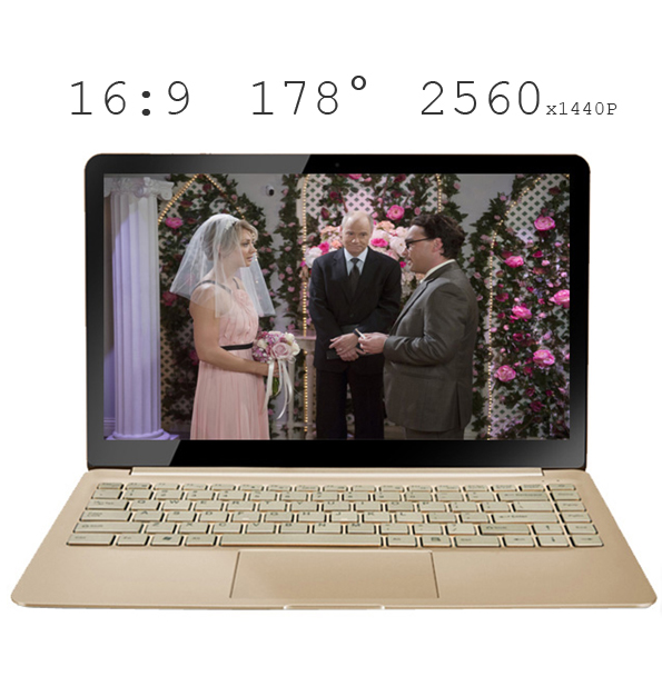 Best selling i7 <strong>laptop</strong> 13.3 inch intel