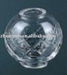 Glass Cutting Sphere For Chandeliers (BA-KH03)
