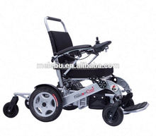 24v 250w electric wheelchair conversion kit prices