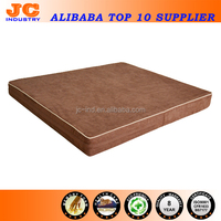 Wholesale Memory Foam European Luxury Dog Bed