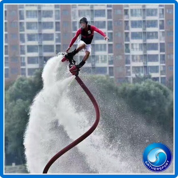 water jet flying board for sale