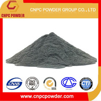 Stable Quality CNPC-Al5 Aluminum Powder for Lithium Battery Germany
