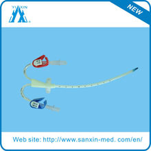 Disposable Guide Wire Catheter
