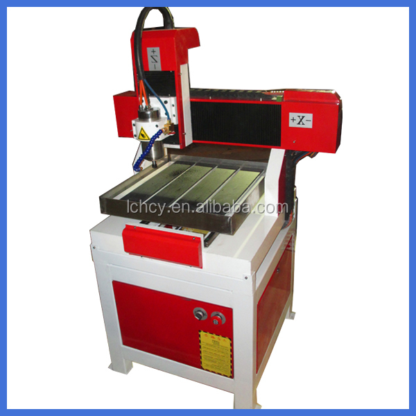 mini cnc router machine for stone carving