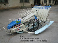 Rice Planter, Rice Transplanter, Rice Sowing Machine for Sale