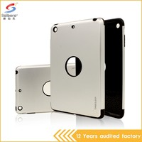 China manufacturer wholesale promotions for ipadmini case