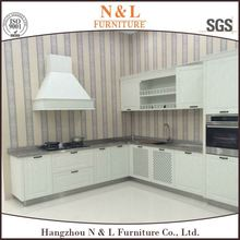 affordable kitchen furniture/stainless steel kitchen bench