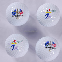 Business For Sale Bunker Pro Golf Aid Free Samples Golf Balls