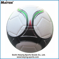 Hot Products Customized Entertaining Greatest Football