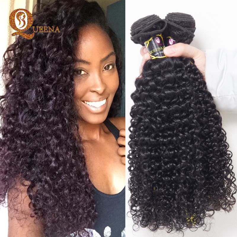 Smell Wholesale Brazilian Hair Product Crochet Braids With Human Hair ...