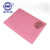 Wholesale self seal brown paper envelopes kraft bubble mailer china factory supply