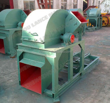 new wood crusher tree branch crusher