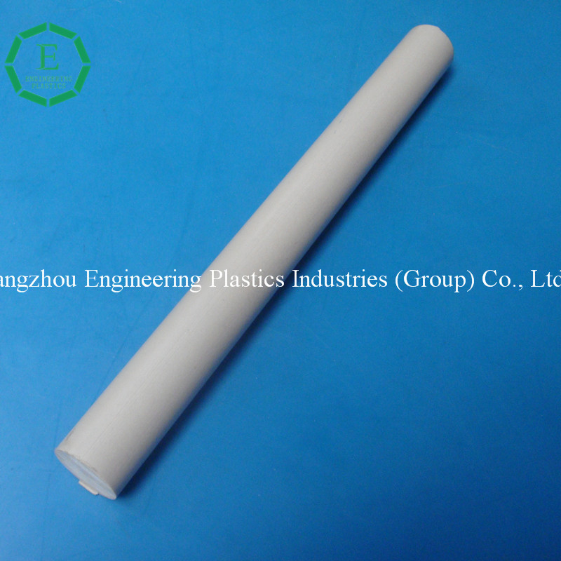 Superior quality PPS rod TECHTRON PPS gf40 bar