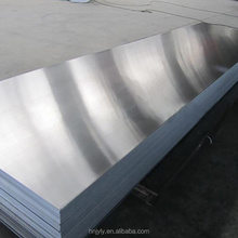 0.7 mm thick aluminum zinc roofing sheet price