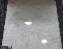 Real picture marble porcelain tile 60x60 high definition 3D print