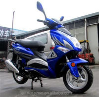 Fly 150cc best sell scooter