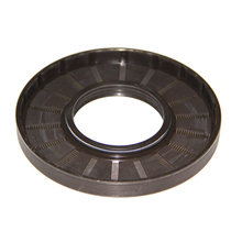 Manufacturer wholesale cheap 318-346-38 mechanical floating oil seal for excavator