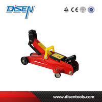 Hydraulic Floor Jack Parts(CE CERTIFIED)