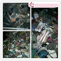 second hand used kids summer wear and shoes high quality second hand shoes and clothing