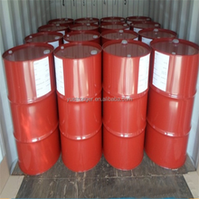 Low price China Korea manufacturers foam chemical toluene diisocyanate tdi 80/20