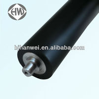 For canon ir 400 copier lower pressure roller