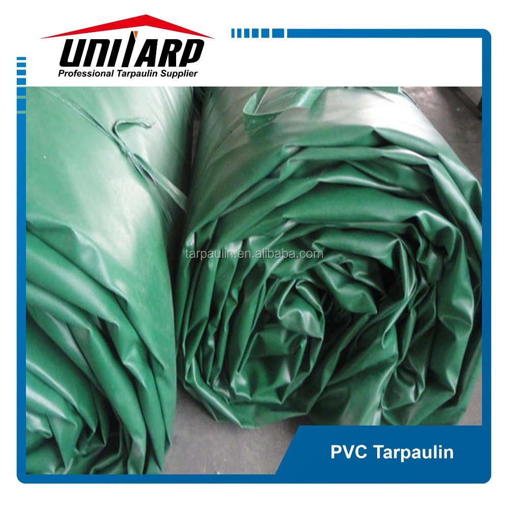 Military tarpaulin sizes and price list and christening tarpaulin design