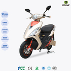 B2B factory price 1000W out door cool sport adult elelctric motorcycle