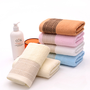 Hot-Selling Wholesale Fluffy Turkish Towel