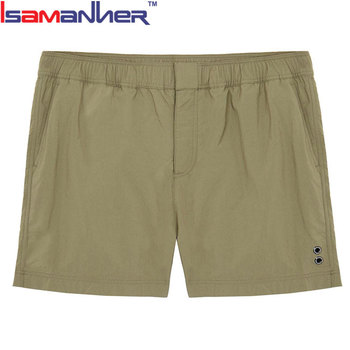 Mens swimwear briefs sexy wholesale mens swim trunks
