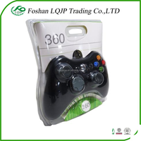 New Wired Controller For Microsoft XBOX 360 USB Gamepad