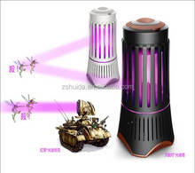 high quality Electronic uv lamp insect killer