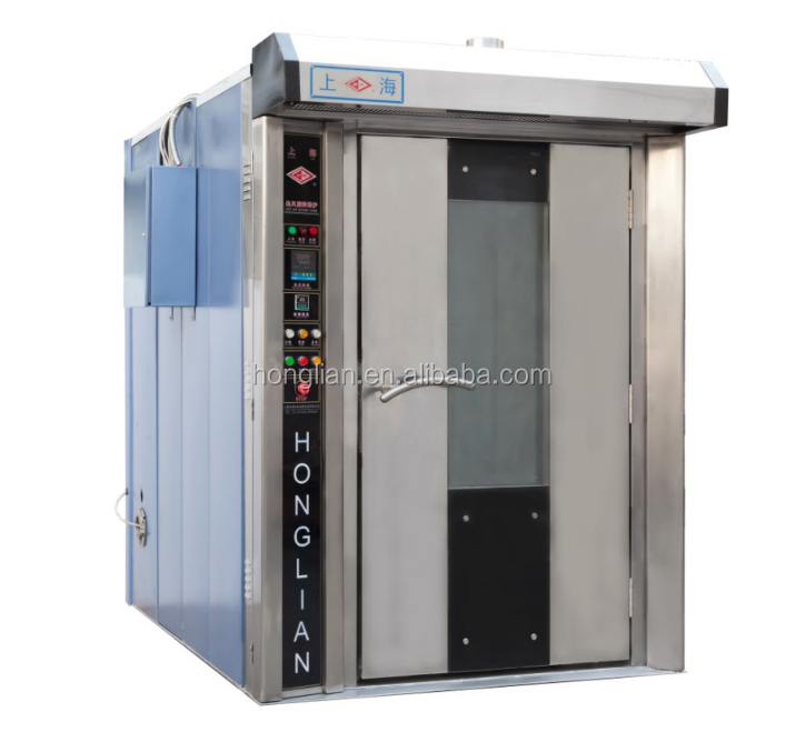 commercial arabic pita bread machine for bakery