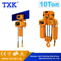 Manufacturing Small Winch 110v 220v Mini Electric Hoist price
