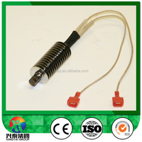 2016 gold support-Cartridge Heater Pipe Solar Water Heater