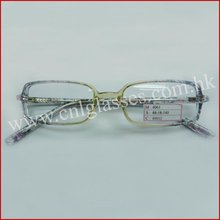cheap price and quality 2011 fashion optical eyewear frame