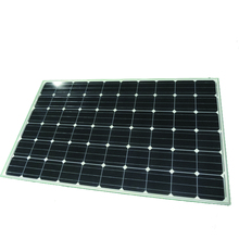 chinese photovoltaic solar panels price 250w solar panel