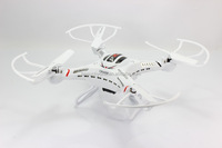 Best selling remote control drone toys drone plane, DFD Aerial Photograpy 4 CH Remote Control Quadcopter, drone