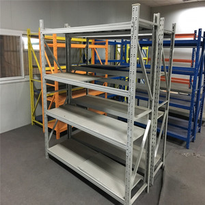Wholesale Pallet Rack Beams,Pallet Rack Portable,Drive In Pallet Rack