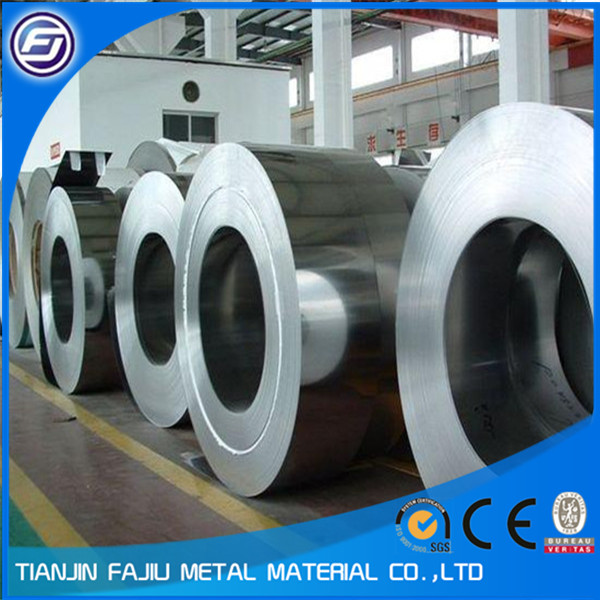 Factory price a36 304 stainless steel plate for wholesale