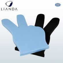 Popular Fans Items Giant Wave Foam Finger, Wave Foam Finger Cheering Hands, for sports match