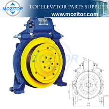 elevator company|vvvf elevator traction machine|traction motor for elevator