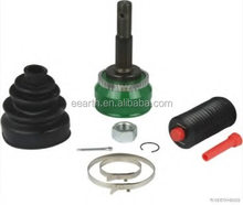 Quality,Hot Sale,Excellent Best Auto CV Joint NI-22 For Nissan