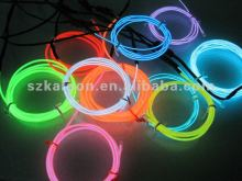 lower price el wire