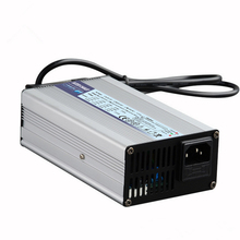 Most Competitive wall external battery charger with foldable us plug universal li-ion 4.2v 3.7v