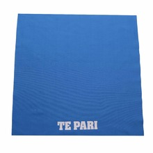 Chinese supplier microfiber glasses cleaning cloth